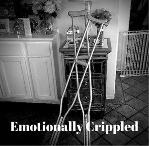 emotionally crippled 2