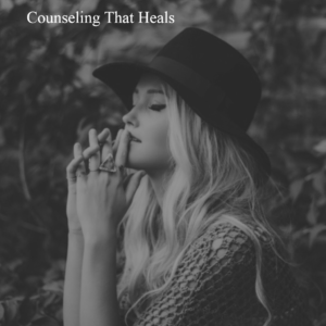 Counseling That Heals